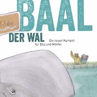 Baal der Wal
